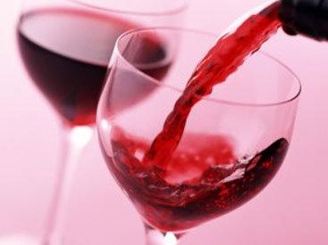 Азербайджанские вина будут представлены на французской выставке