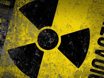Армяне снова попались в Грузии на контрабанде радиоактивных веществ