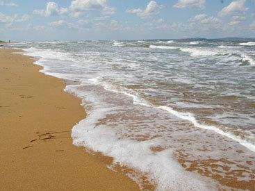 """Воскресное чтиво"""": """"Иероглифы моря"""". Стихи наших постоянных читателей"""