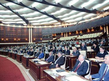 Внесены изменения в закон об обязательном страховании