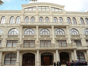 Счетная палата Азербайджана выявила недочеты в работе БГУ