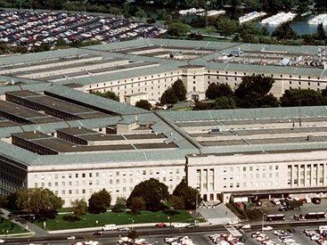 Пентагон сказал, сколько времени займет вывод войск США из Сирии