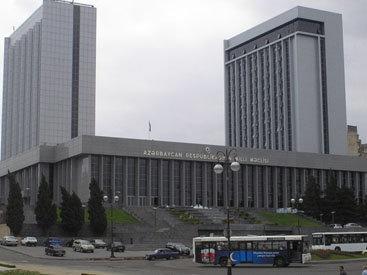 В Азербайджане увеличены штрафы за нарушения законодательства о свободе вероисповедания