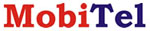 """""""Уникальный"""" уголок сервиса в Баку - МОБИЛЬНЫЙ РЕПОРТЕР – ФОТО"""