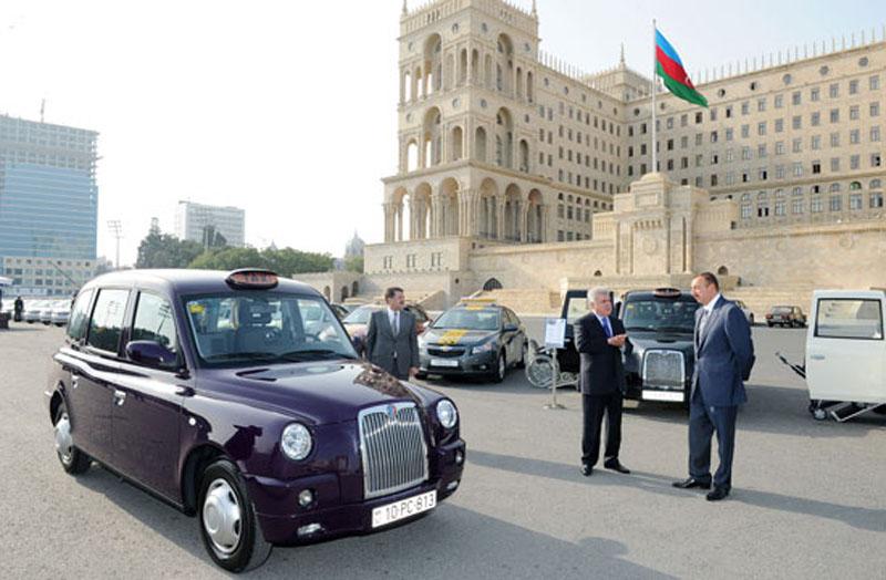 капиллярному как тпоехат в азербайджан своем автомобиле томожное правила это одежда