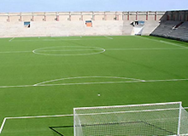 В Баку будут построены новые стадионы - ФОТО