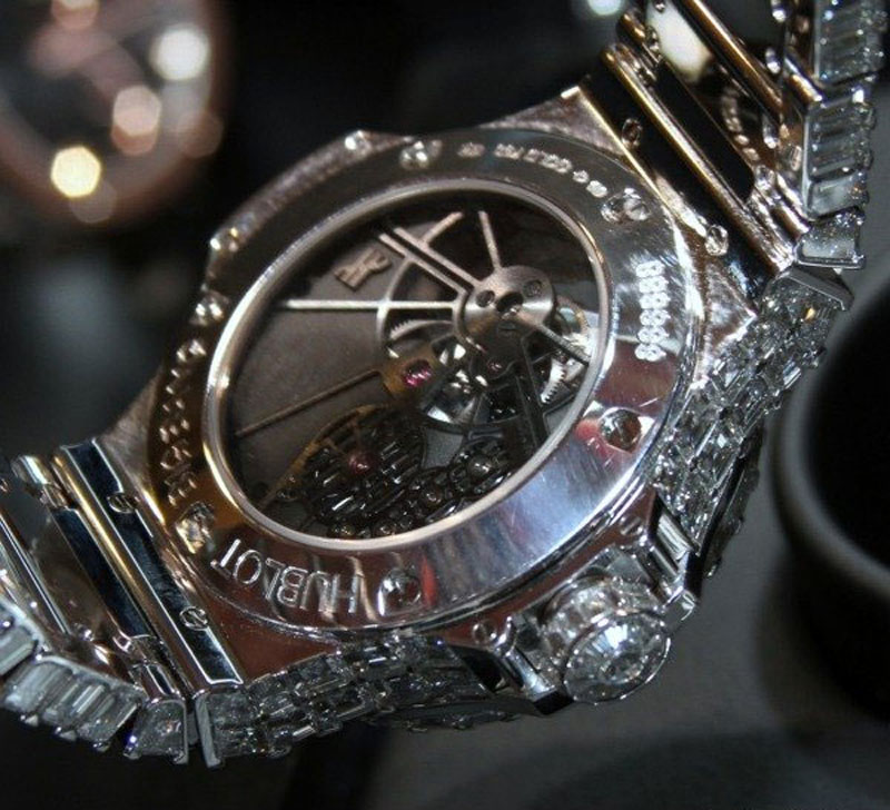 Деньги продать часы за 1с средняя стоимость часа