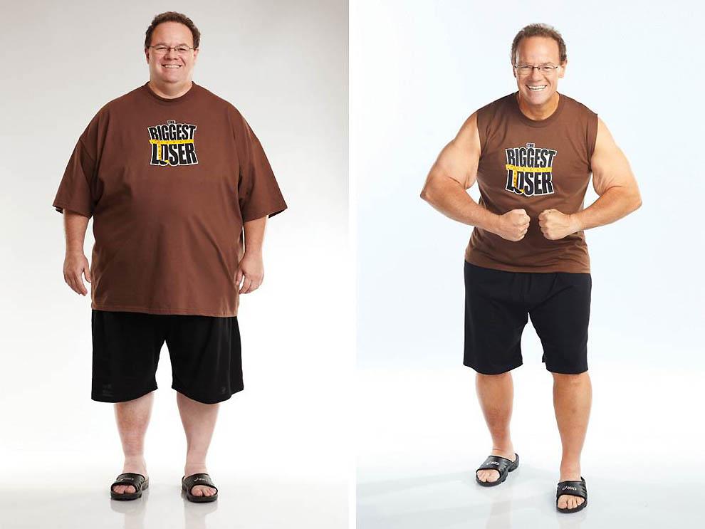 Как Сбросить Вес Мужику. Как эффективно скинуть избыточную массу тела молодому человеку