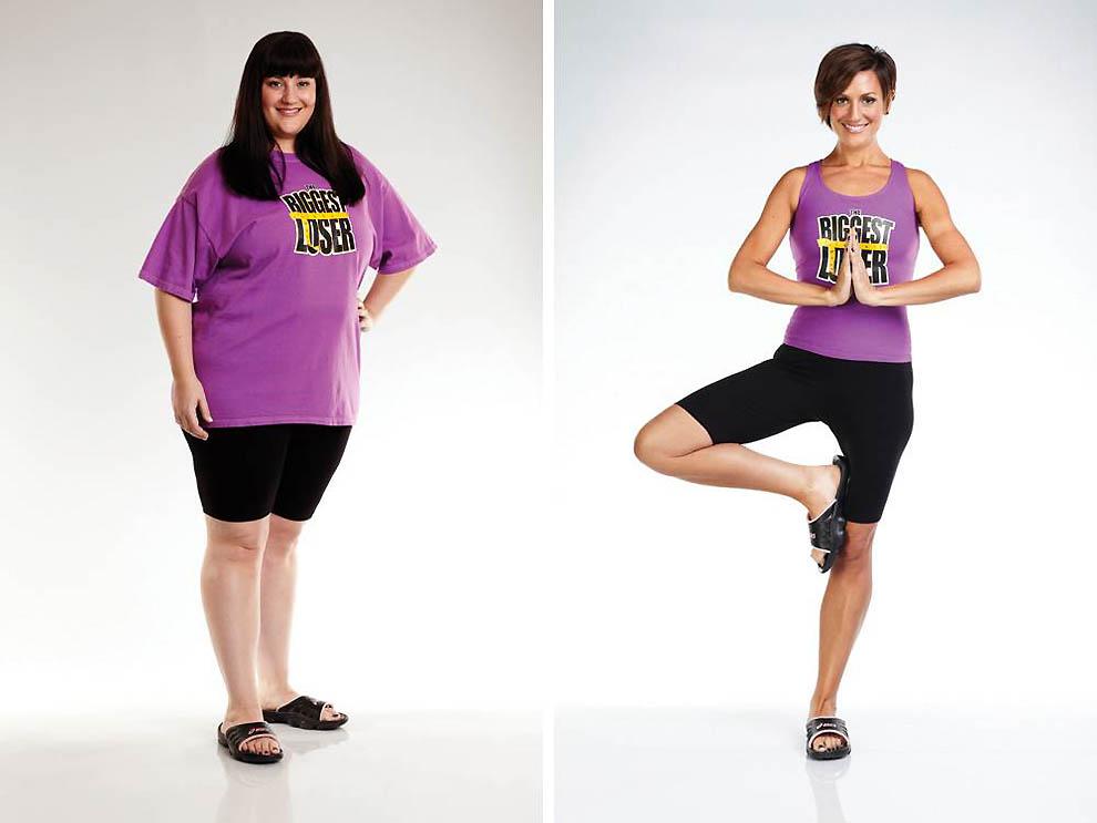 Сбросить Вес Америка. В США придумали, как сбросить лишний весь без диет
