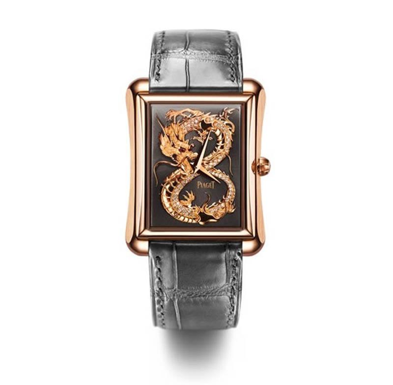 Женские наручные часы Phoenix PH003 оригинал: продажа