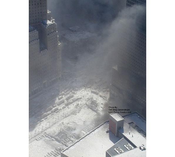 мне новости питера 11 сентября термобелье для маленьких