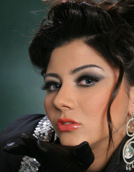Азербайджанские певицы фото и имена