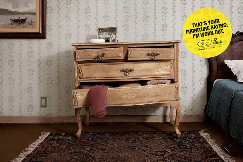 Пары, смешные картинки по мебель