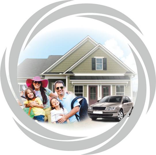 Как сохранить свое имущество и уберечься от непредвиденных расходов - ФОТО
