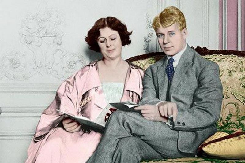 Самые известные любовницы, чьи имена вошли в историю - ФОТО