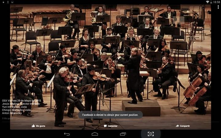 В Мексике с успехом прошел концерт Чингиза Мамедова - ФОТО