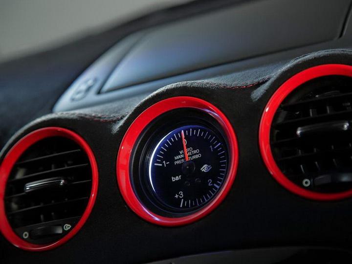 """Производитель супербайков подарил купе Peugeot RCZ три десятка """"лошадей"""" - ФОТО"""