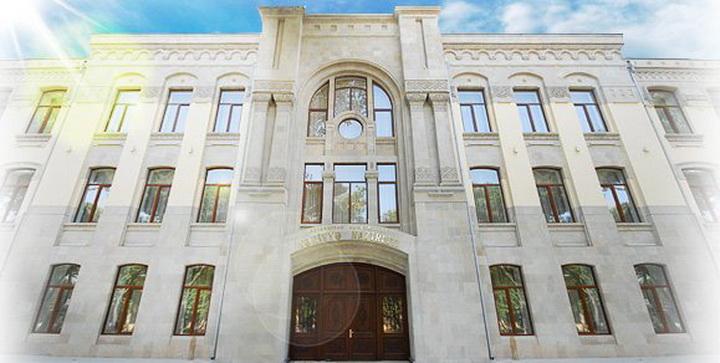 Самые ужасные врачебные ошибки в Азербайджане - АНАЛИТИКА