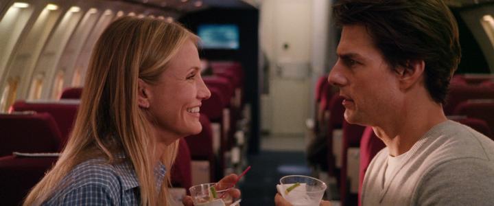 15 легких фильмов, которые помогут расслабиться - ФОТО