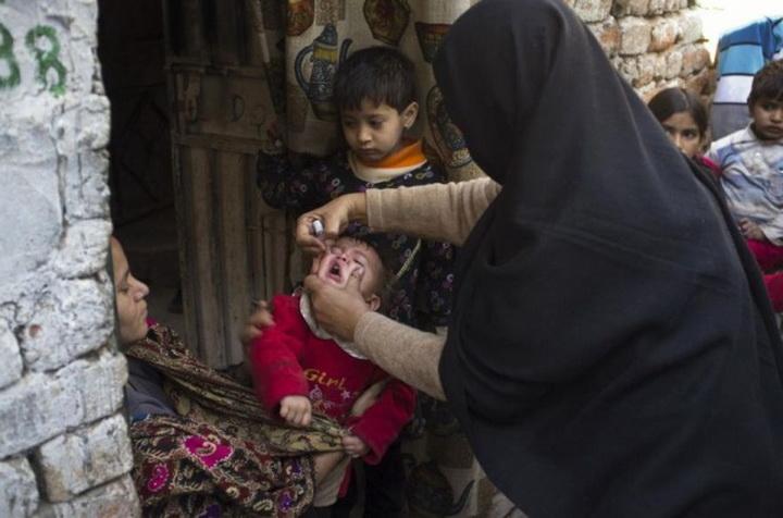 10 изобретений, которые подарили миру мусульмане - ФОТО