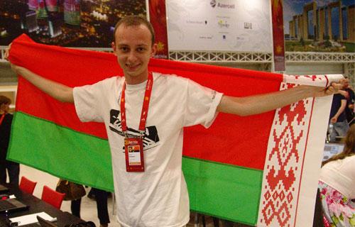 """Иностранные журналисты назвали """"Евровидение"""" в Баку самым лучшим за всю историю конкурса – ФОТО"""