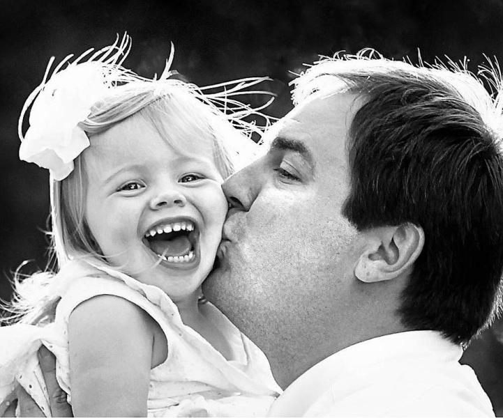 Папа-привел-к-негру-дочку