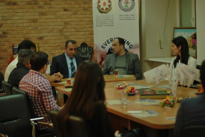 Незаконным визитам в оккупированный Карабах положат конец - ФОТО