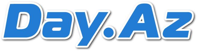 """Азер Гариб в проекте Day.Az и AGBank """"Акция спонтанной доброты"""": """"Кто-то украл все его сбережения…"""" – ФОТО"""