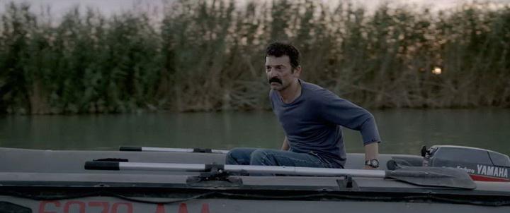 В Вене пройдет День азербайджанского кино - ФОТО