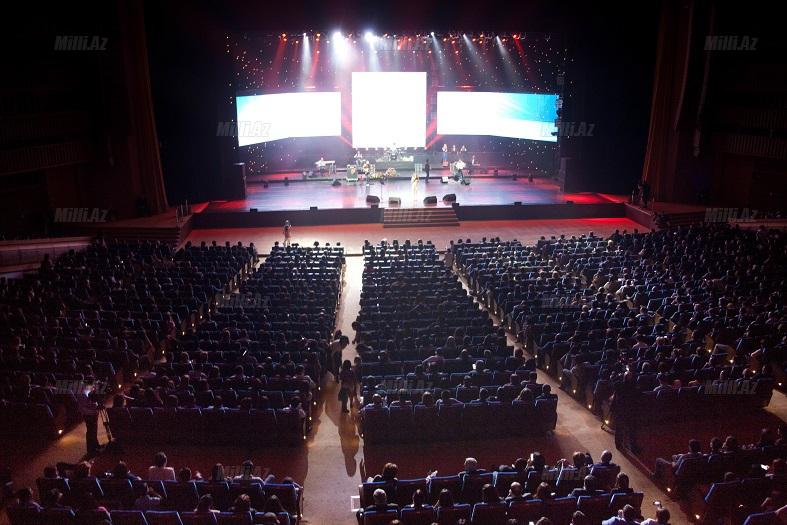 Эхо московского концерта ройи - фото.
