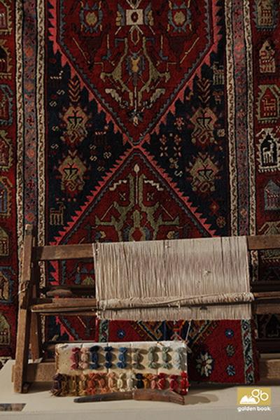 Шамахы – уникальный город, воспетый поэтами – ФОТО