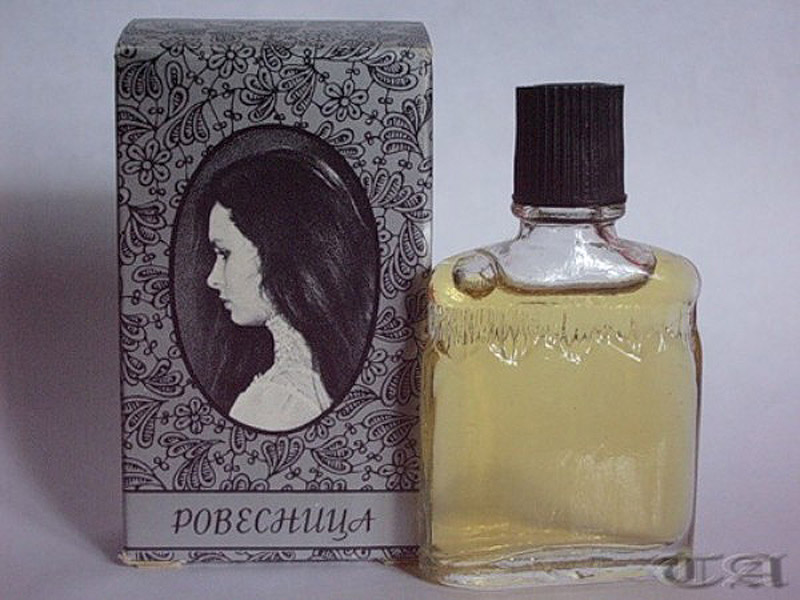 духи советских времен фото и названия распространённый представителей данного