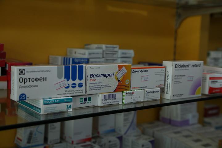 Новые цены на лекарства в Баку. Больше никакого обмана! – РЕПОРТАЖ - ФОТО
