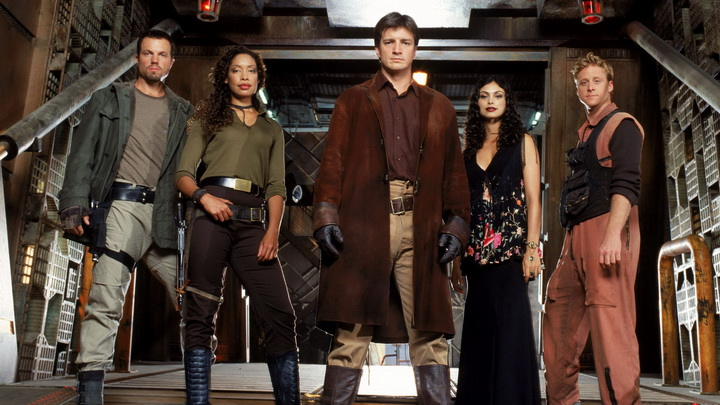 10 малоизвестных мини-сериалов, которые нужно посмотреть - ФОТО