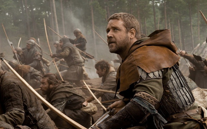 7 фильмов с самыми резонансными историческими неточностями - ФОТО