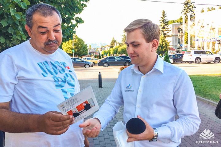 Вот почему российские туристы предпочитают турецкому берегу каспийский - ФОТО