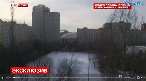 Школьник-отличник захватил школу в Москве: двое убитых - ОБНОВЛЕНО - ВИДЕО - ФОТО
