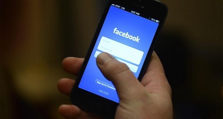25 идиотов, которые попались на Facebook - ФОТО