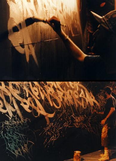 """""""Картинная галерея"""" Day.Az: Современный нью-йоркский художник Хосе Парла - ФОТО"""
