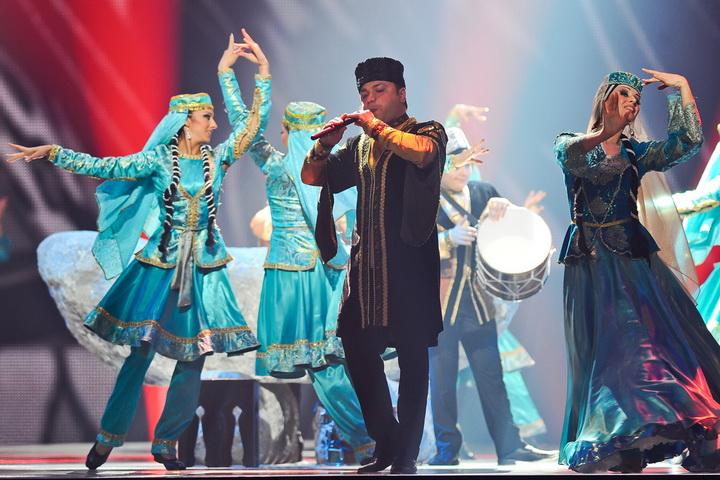 новые музыки узбекские 17 магазина