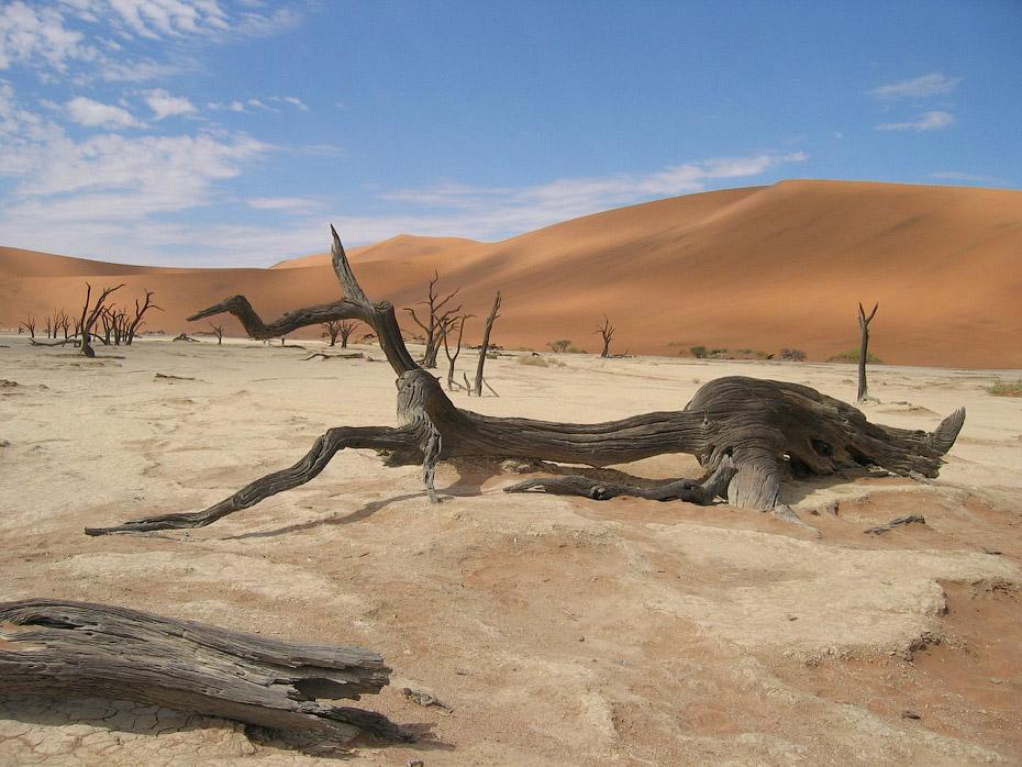 Долина Смерти впадина Америка скачать