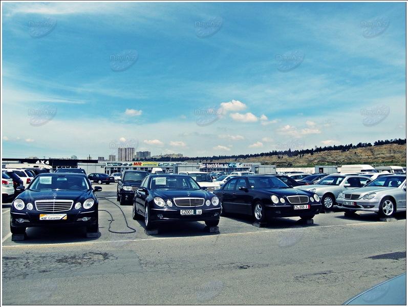 как тпоехат в азербайджан своем автомобиле томожное правила может