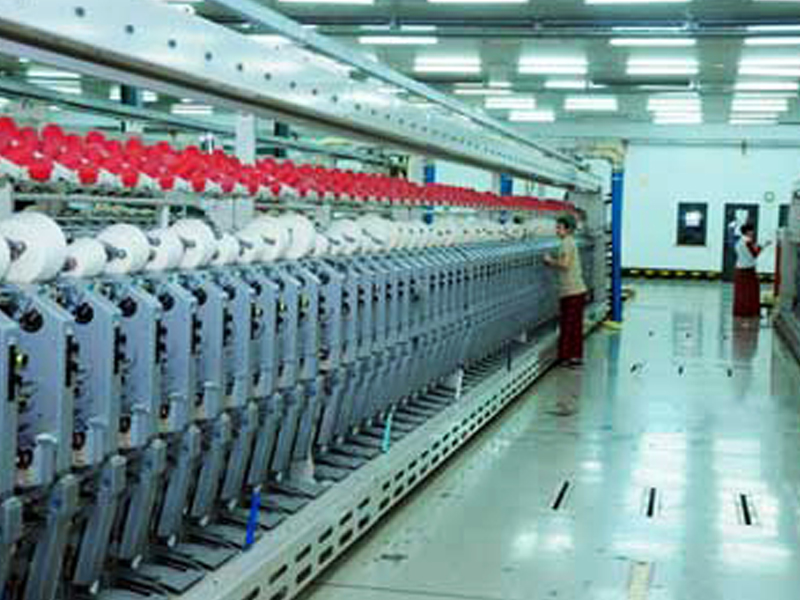 textile industry in turkey essay