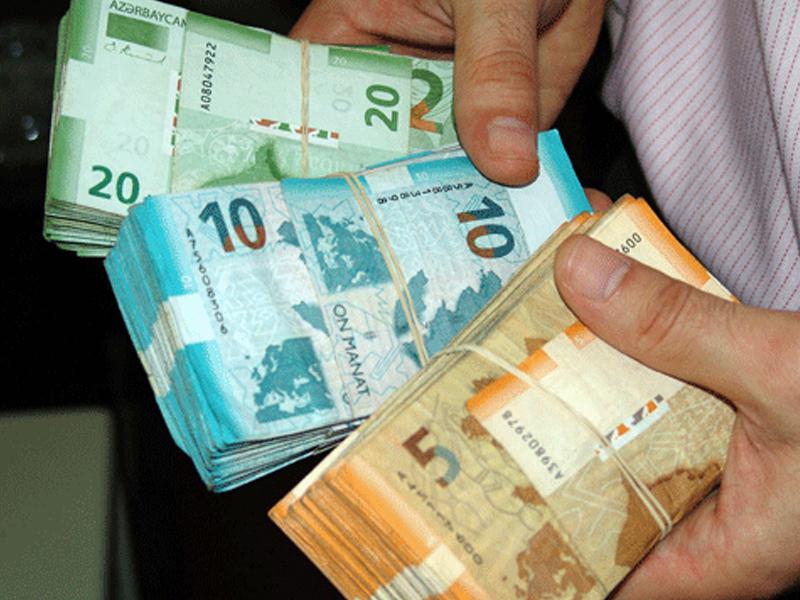 участник валюта азербайджана фото владимировна была