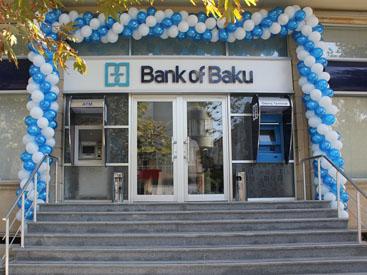 Картинки по запросу bank of baku