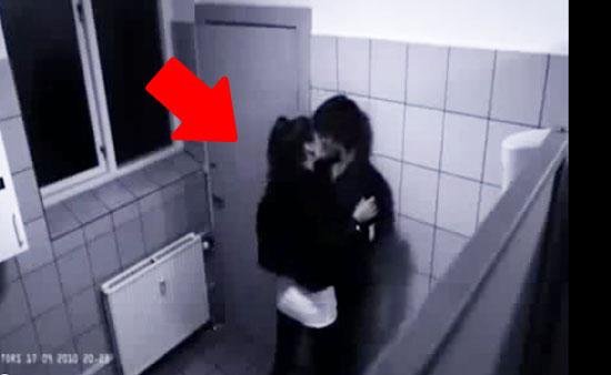 Какой бывает секс кортинки фото 24-540