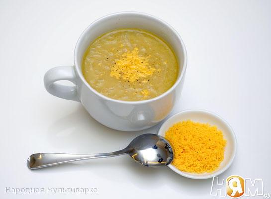 фото-рецепт французский луковый суп рецепт с фото пошагово