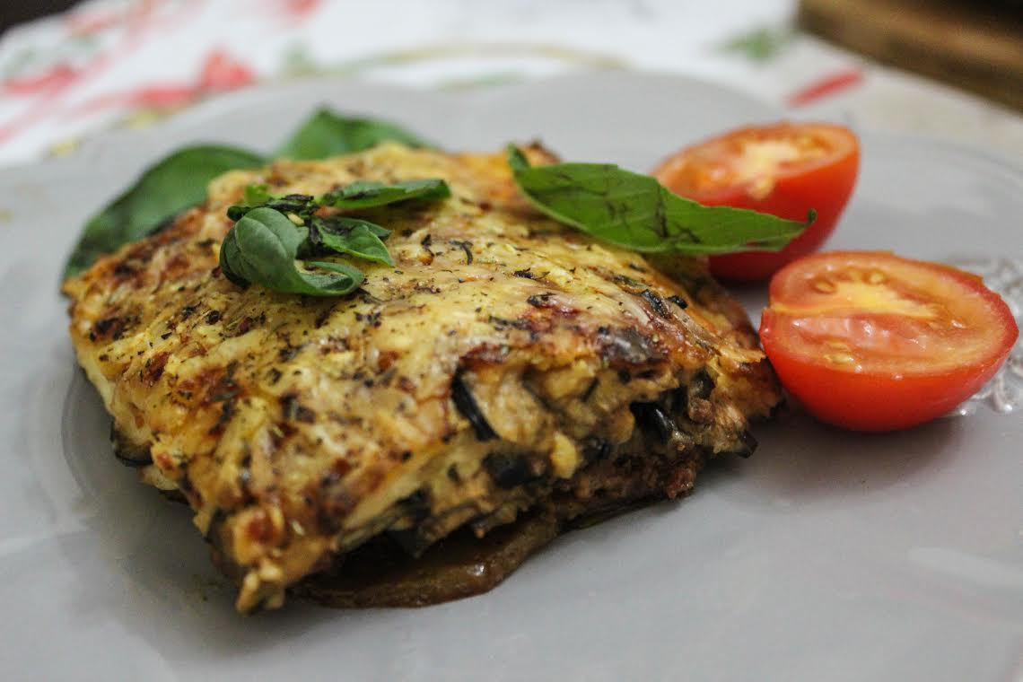 многие источники греческая кухня мусака рецепт с фото некоторых номерах есть