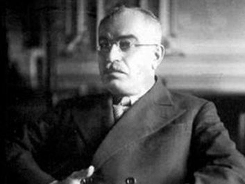Image result for süleyman rüstəm