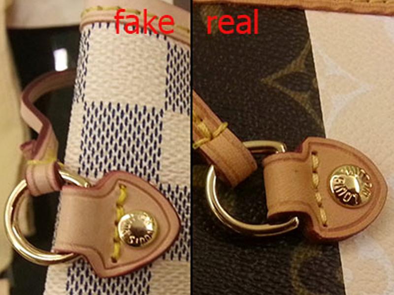 mbmvip, купить сумки, кошельки: Chanel-Prada-LouisVuitton